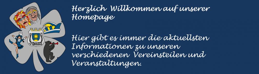 1. Sonnenbühler KG – d´ Spitzbuaba